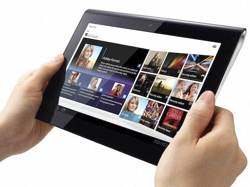 zaprojektuj zwoja strone internetowa tak aby własciwie wygladała na laptopie , smartfonie tablecie i telefonie komórkowym