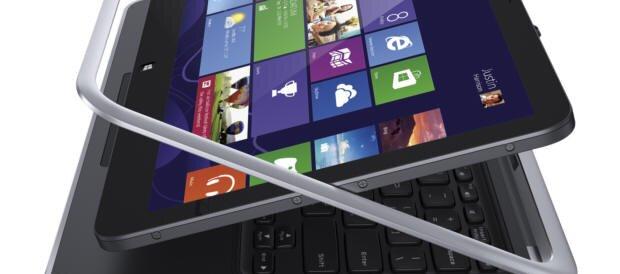 komputery i notebooki