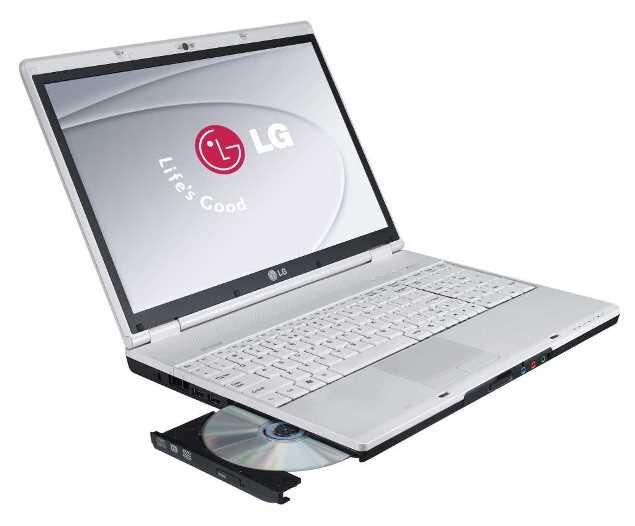 Notebook-LG-E500-limpeza-00